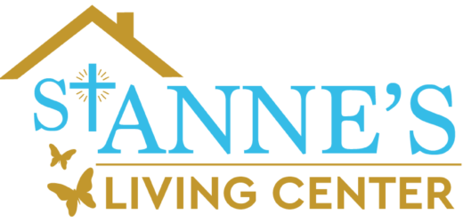 St. Anne's Living Center