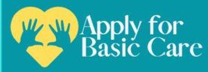 Basic Care Application