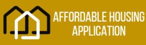 Housing application